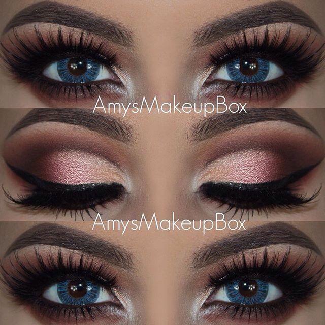 Pinterest Jordanbattey War Paint Pinterest Makeup Eyeshadow