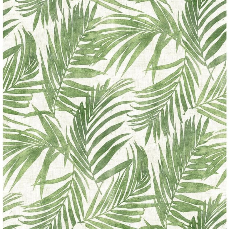 The Property Brothers Launched Peel And Stick Wallpaper And It S Time To Redecorate Peel And Stick Wallpaper Ivy Vine Wallpaper