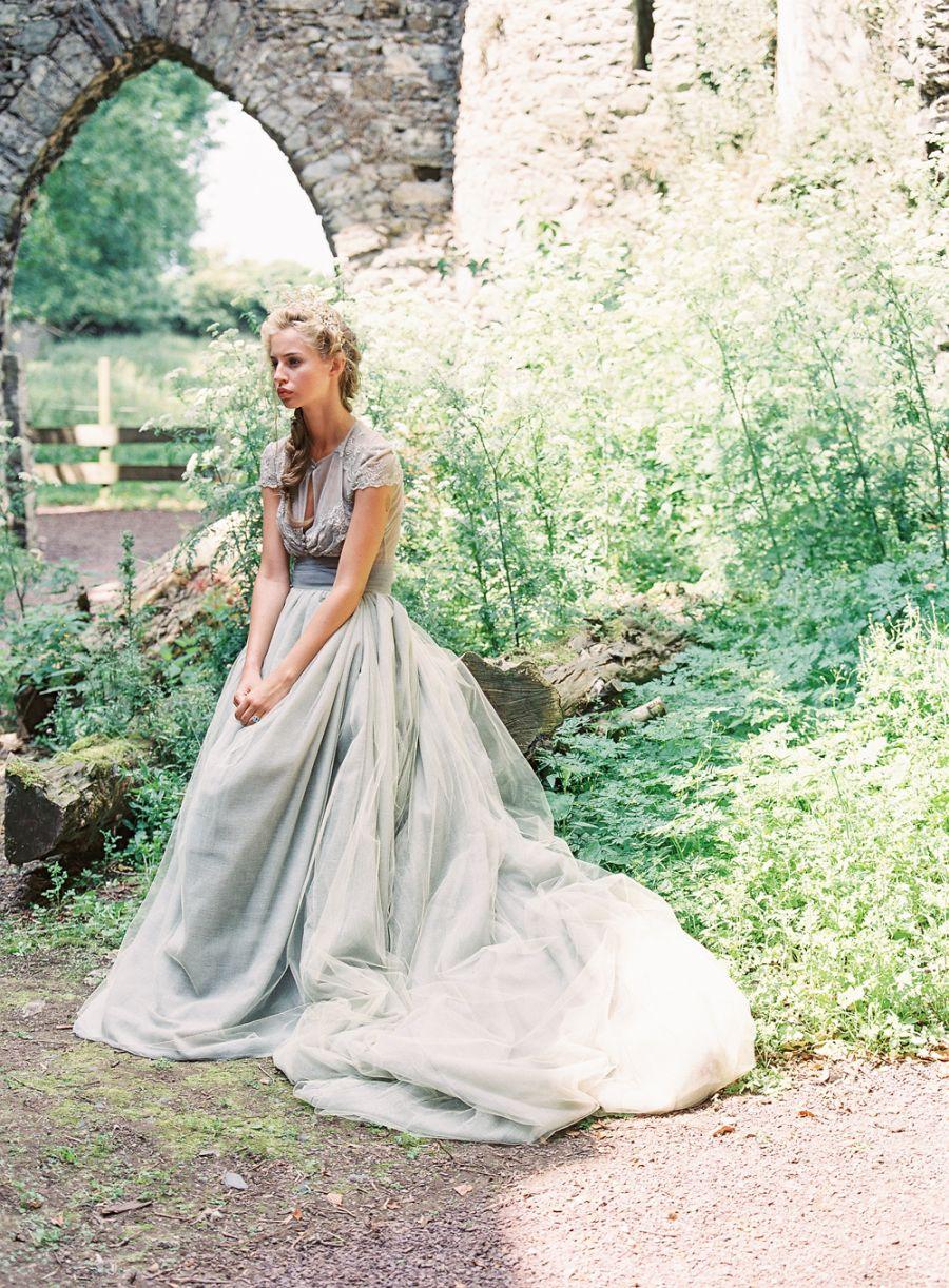 Ungewöhnlich Brautjunferkleider Dunkellila Zeitgenössisch ...