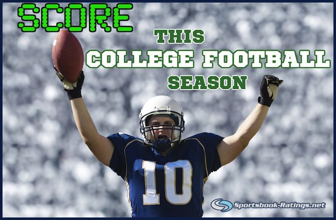 free betting tips college football