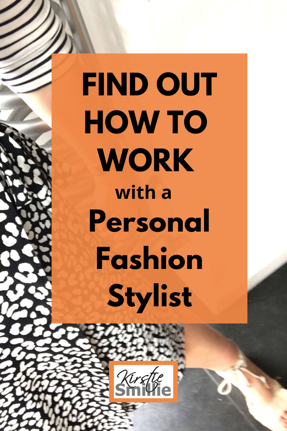 Have you ever thought about working with a Personal Fashion Stylist? It is not just for celebrities these days, but helps you find your own style. When you work with a Personal Fashion stylist you will learn about your body shape, stylish outfits, colour and how to find your own looks with a new confidence. I am a UK Personal Fashion Stylist, here to inspire your image confidence. #kirstiesmillie #personalfashionstylist #imageconsultant #whattowear