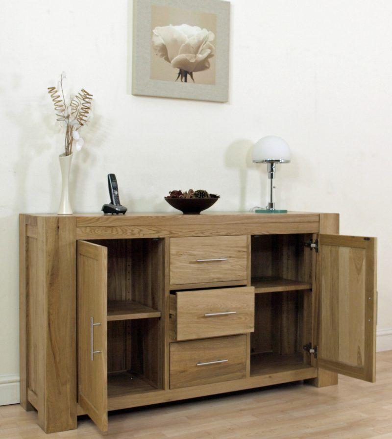 sideboard selber bauen 49 diy ideen und anleitung pinterest sideboard selber bauen selber. Black Bedroom Furniture Sets. Home Design Ideas