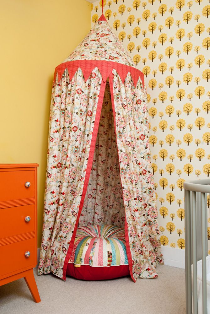 Play Tent Commission & Play Tent Commission | children | Pinterest | Tents Plays and Babies