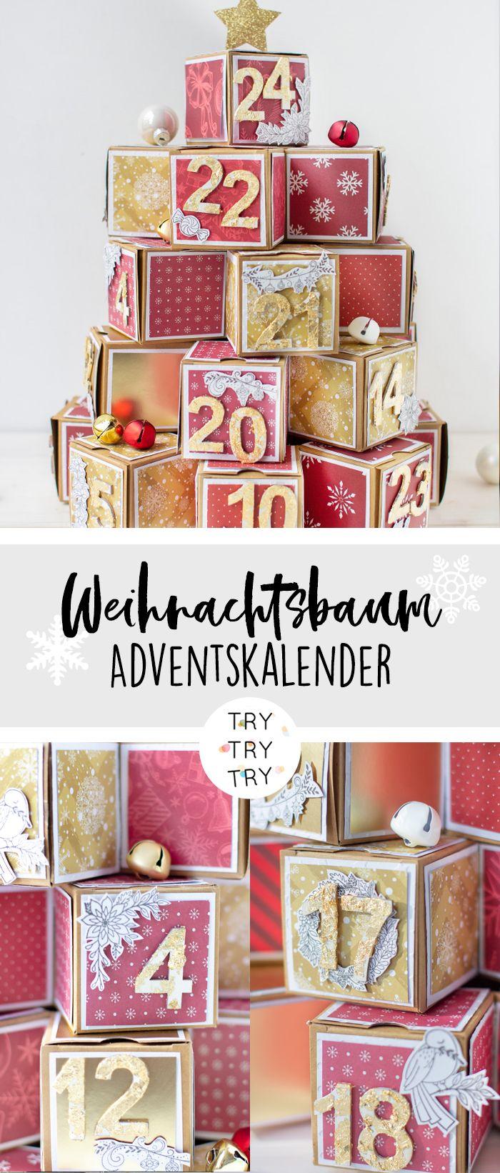 weihnachtsbaum adventskalender adventskalender. Black Bedroom Furniture Sets. Home Design Ideas