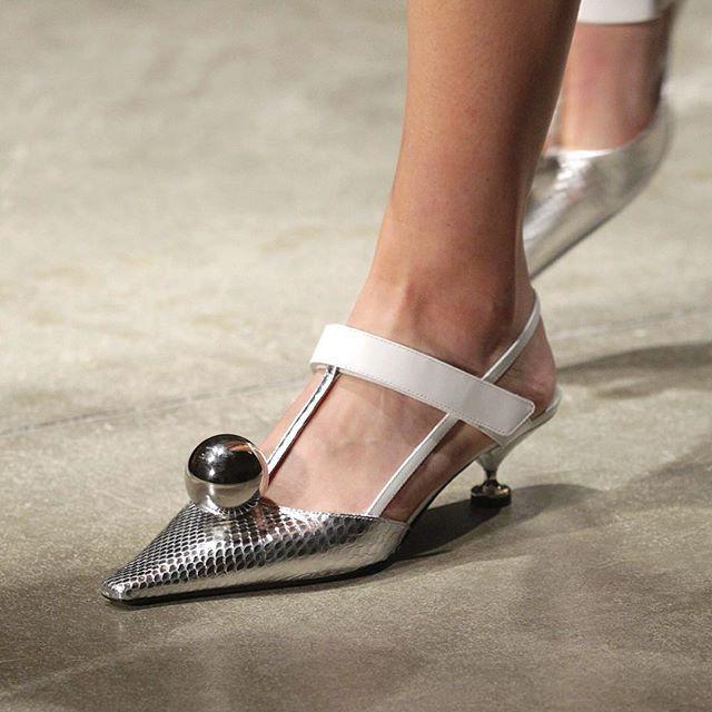 prada shoes video full