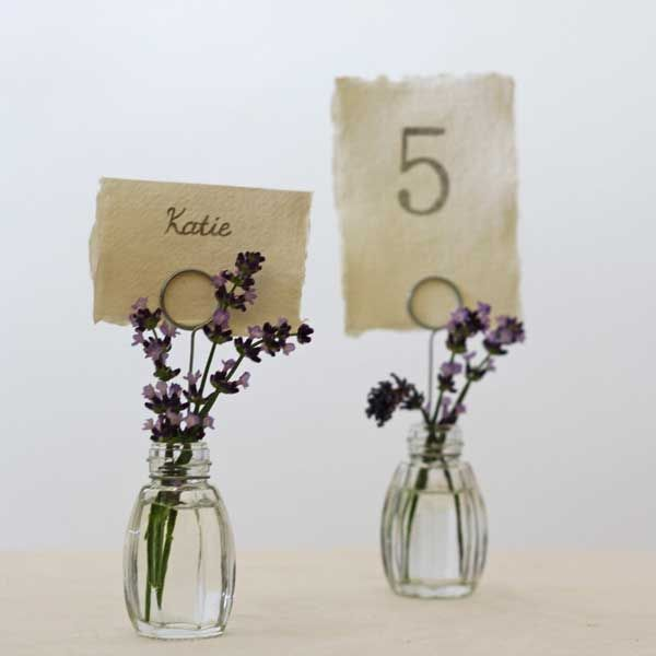 Creative Ideas For Wedding Reception Place Cards Wedding Planning