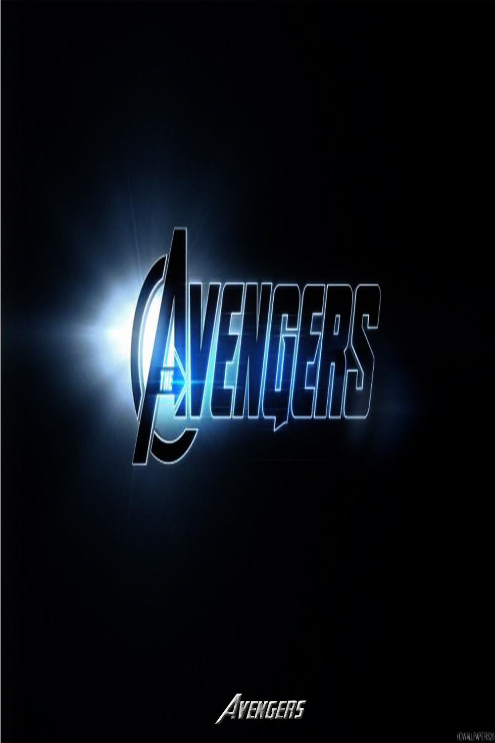Avengers Wallpaper 4k Hd Download In 2020 Avengers Wallpaper