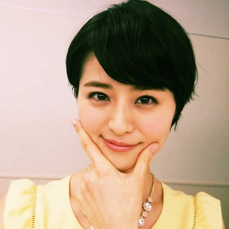 事情★ 鈴木ちなみオフィシャルブログ「ちなみのヨリ道」Powered by Ameba
