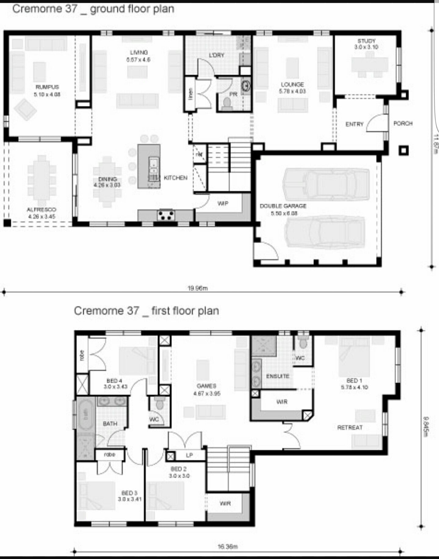 Pin By Fourie Design On Plan
