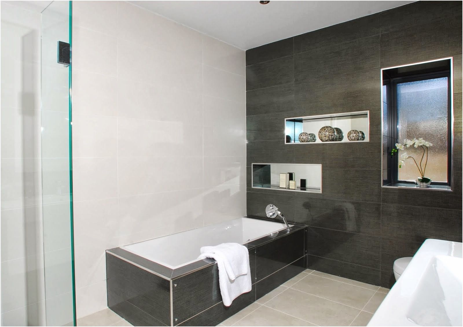 bathroom design ideas uk from Bathroom Designs Uk ...