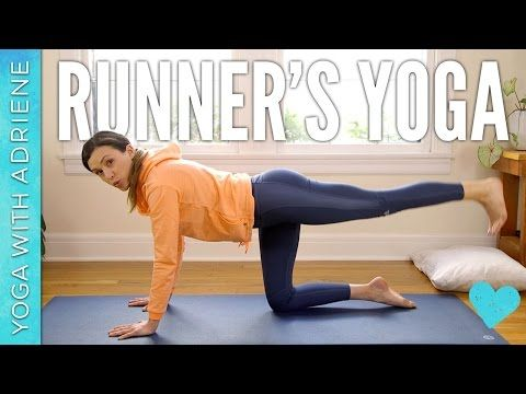22+ Yoga with adriene before and after trends