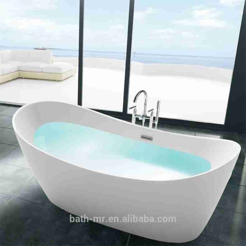 New post Trending-cheap bathtub-Visit-entermp3.info | Trending Ideas ...