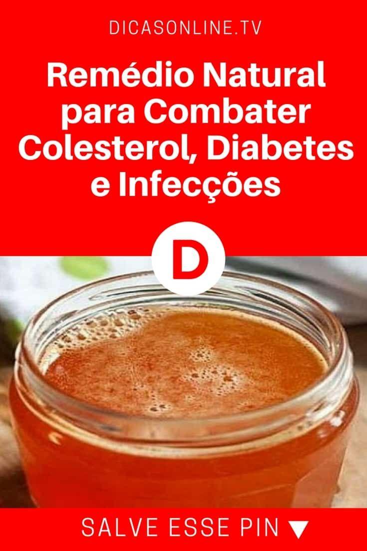 Agua Com Mel E Canela Beneficios tome mel com canela todos os dias - remédio milagroso