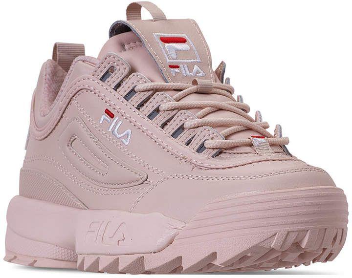 Fila shoes womens, Sneakers fashion