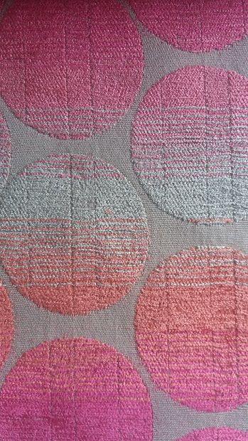 Tecidos para tapeçaria | Villa 11