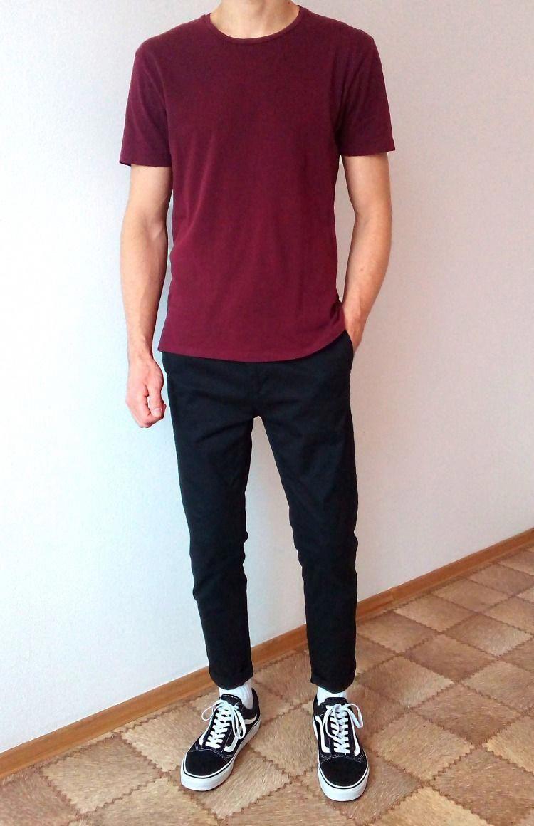 Simplesão | Moda masculina adolescente, Moda masculina