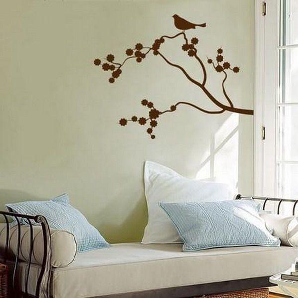 birdss Ideas de decoración Pinterest Ideas de decoracion