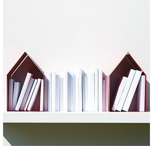 Comment ranger ses livres ? #70