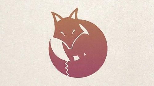 #Fox #KamisamaHajimemashita