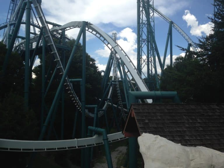6772212835018124bb544ba4a3125e2a - When Does Busch Gardens Williamsburg Open 2019