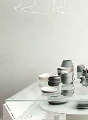 HIRAMEKI Design x Finland | Projektit & palvelut | Design Forum Finland