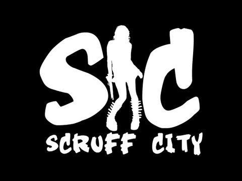 Scruff City Teaser Trailer