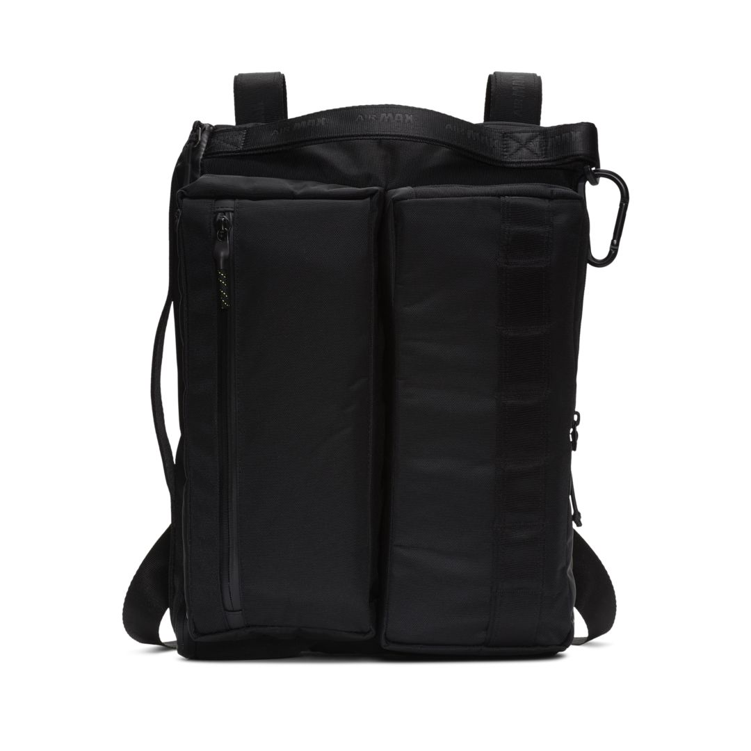 79db44d84a Nike Air Max Backpack Size ONE SIZE (Black)