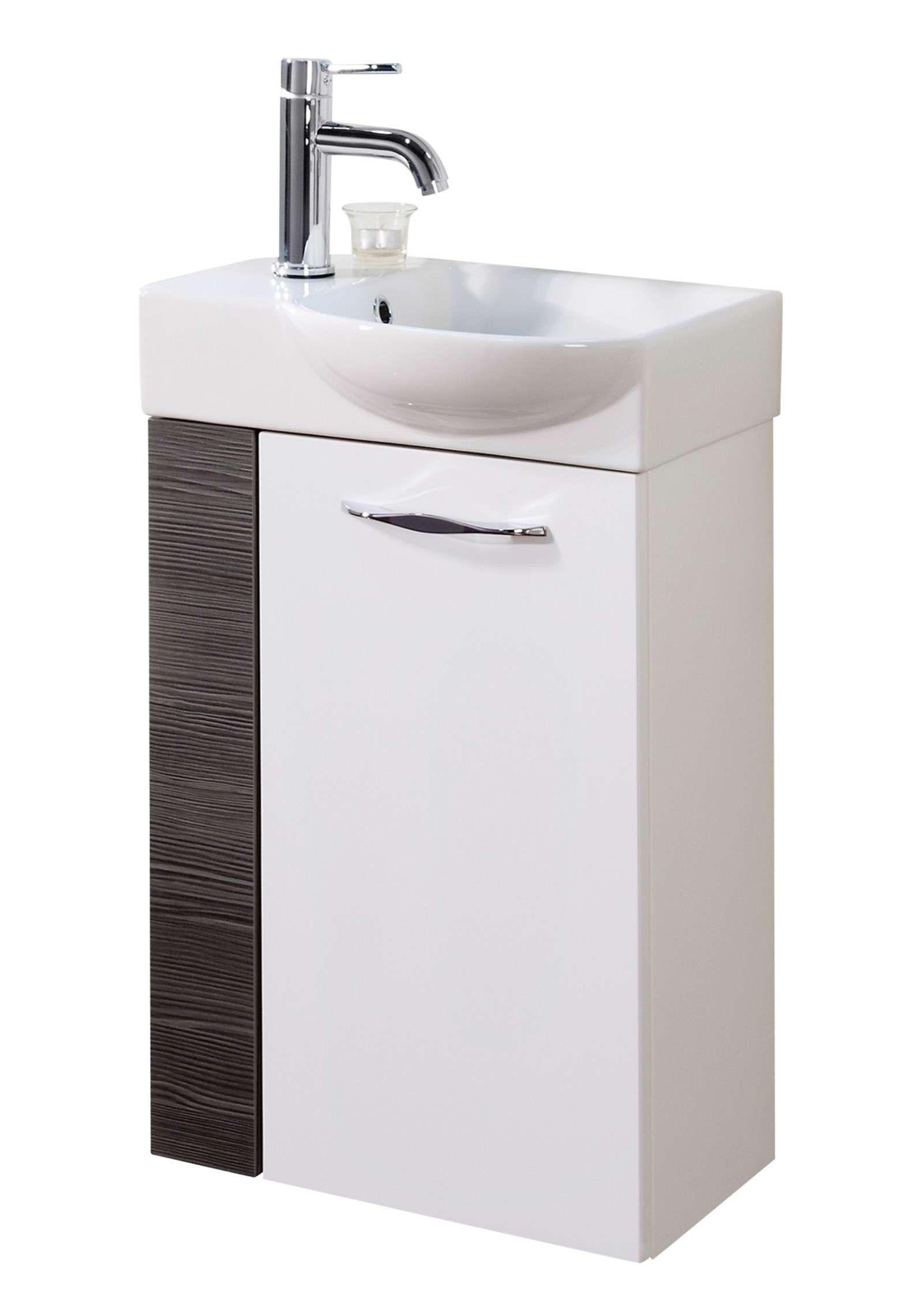 Wunderbar 38 Dasjenige Beste Von Waschtisch Mit Unterschrank Kurz Stock #beste #das  #dasjenige #