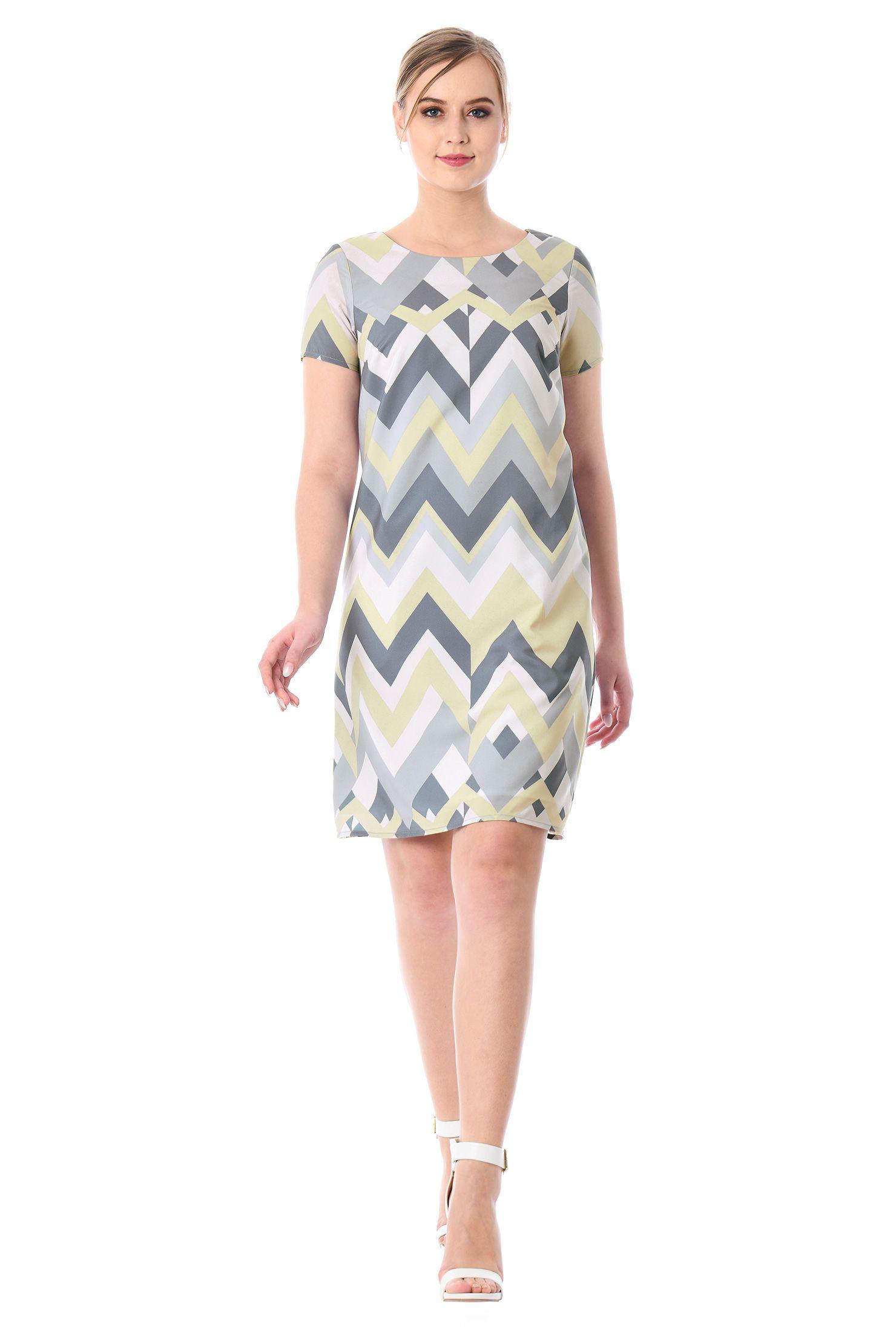 Eshakti Fashion Designer Dresses Designer Tops And Designer Skirts Womens Fashion Designers Ropa