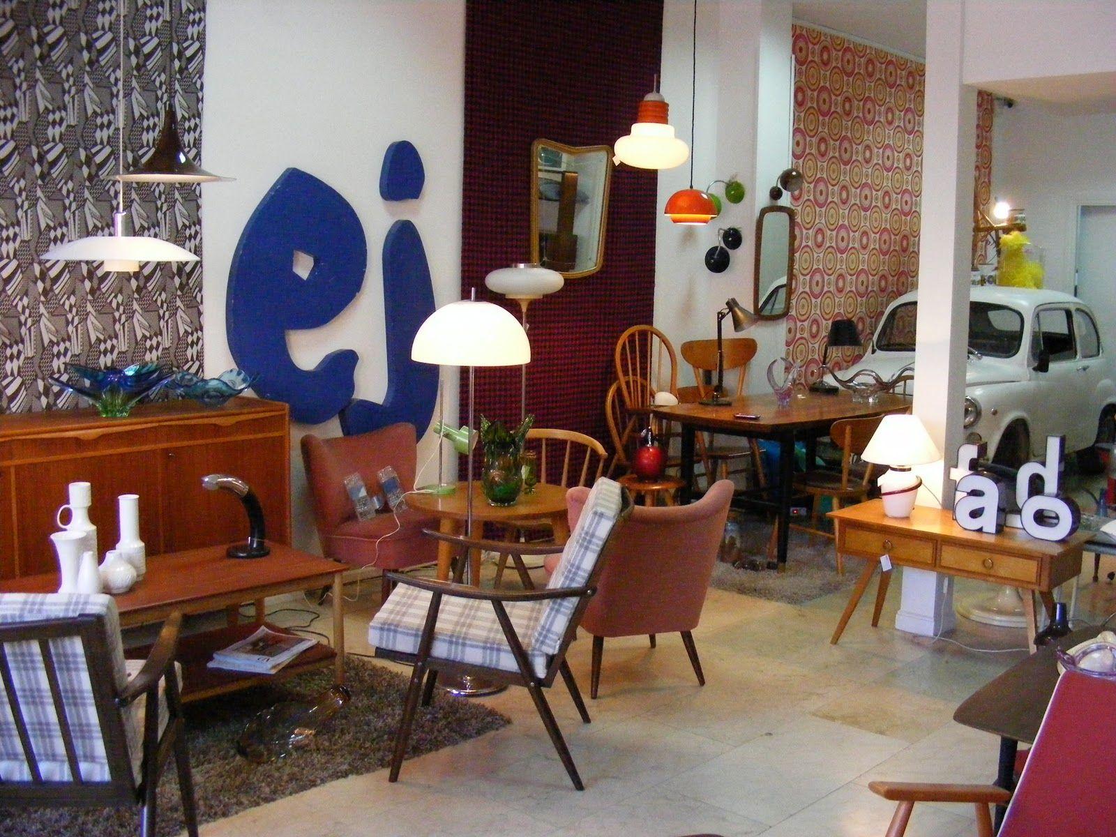 La Recova Www Albertalagrup Com Suite501 Madrid Deco Stores  # Gemma Povo Muebles Barcelona