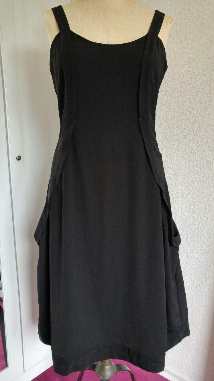sommerkleid kleid schwarz   sommerkleid, kleider, schwarz
