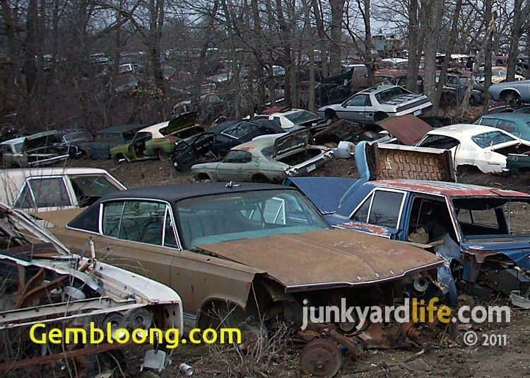 Junk Cars for Sale Near Me New Bicycle Bicycle Junk Yards
