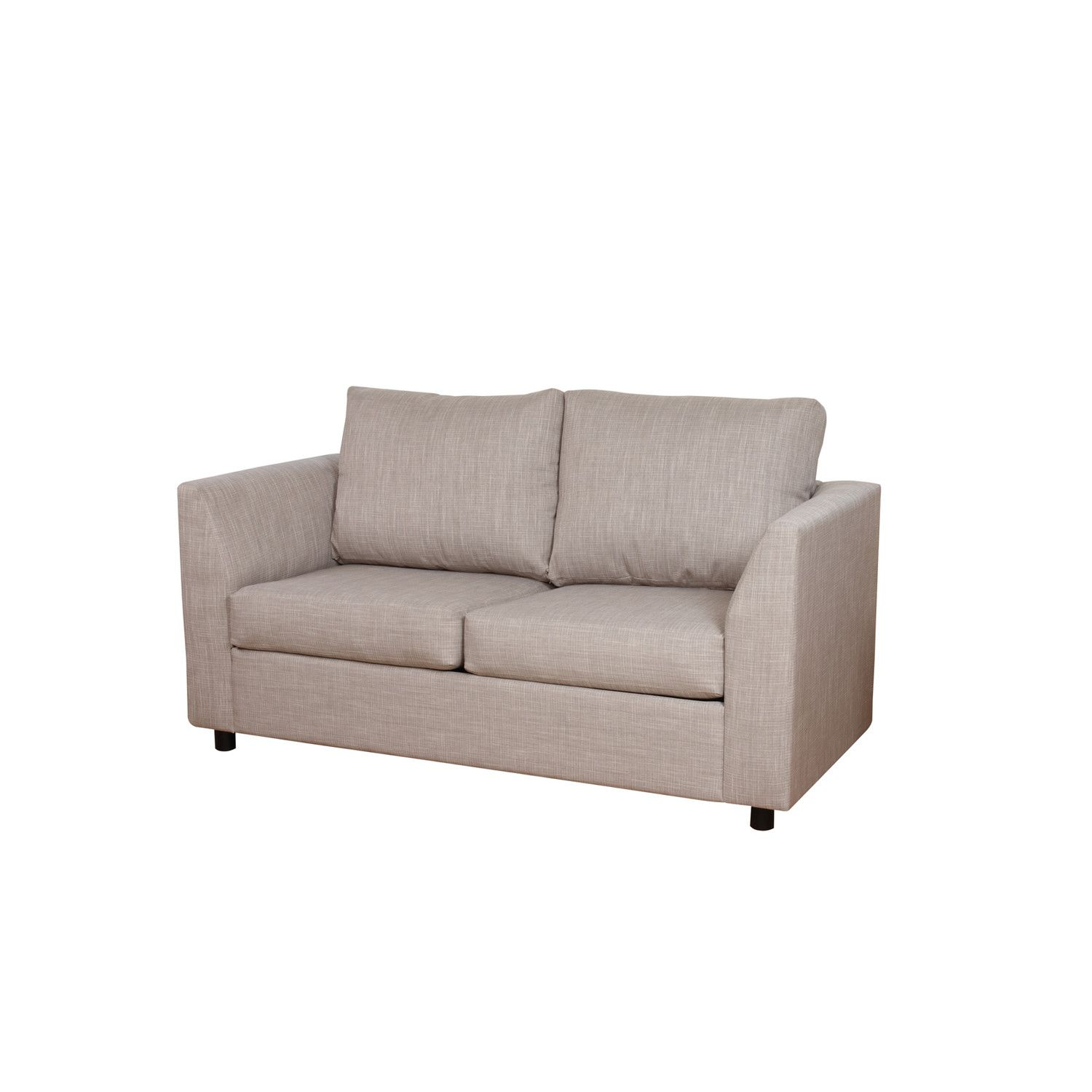 Kyoto Futons Denver 2 Seater Fold Out Sofa Bed Other Colours Available 409 Beds 500 That Aren T Hideous Pinterest