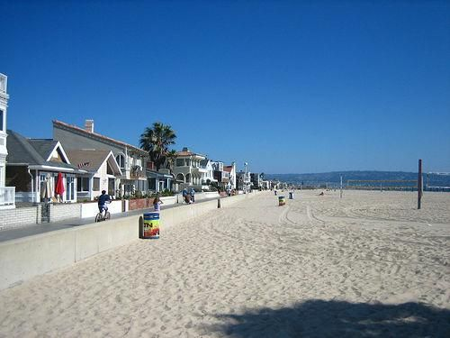 Hermosa Beach Free Mls Home Search Quick Hermosa Beac Hermosa Beach Beach Hermosa
