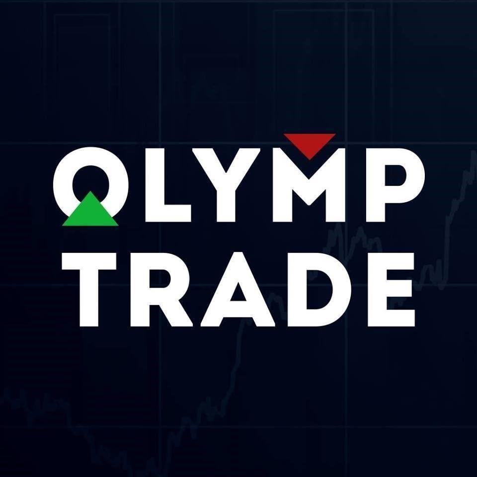 Olymp Trade E Melhor Que A Fbs Ideias De Marketing Educacao