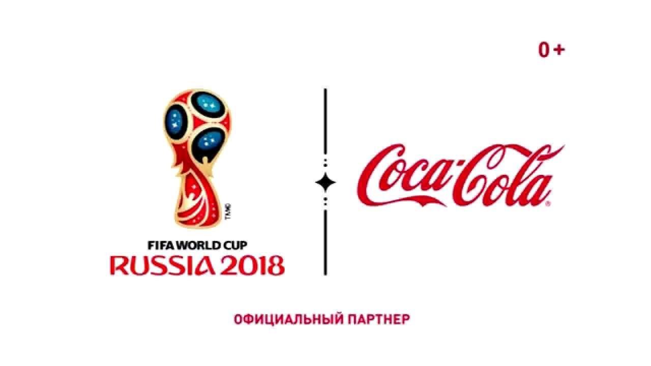 Beautiful Coca Cola World Cup 2018 - 677299a41e55ff8a8c2cdc2a7f11ff38  Snapshot_521739 .jpg