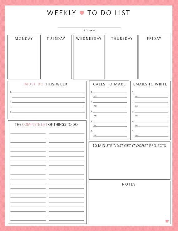 Wedding Guest List Spreadsheet Fresh Wedding Guest List Template