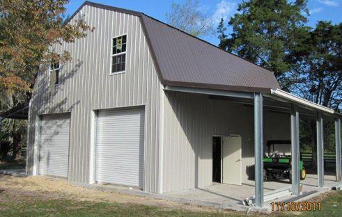 abss-home-12 - steel building model - ameribuilt steel structures