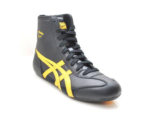 onitsuka tiger boxing shoes - 55