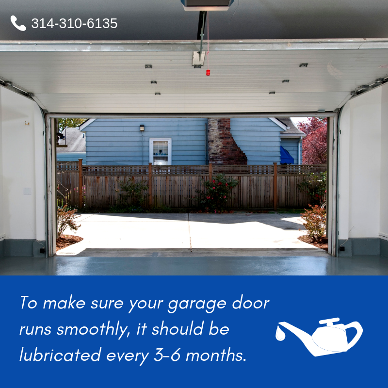 Polish Vigorously To Achieve A Smooth Dirt And Moisture Resistant Surface Allowing The Flexible Braid To Glide More Ea Garage Doors Garage Service Door Doors