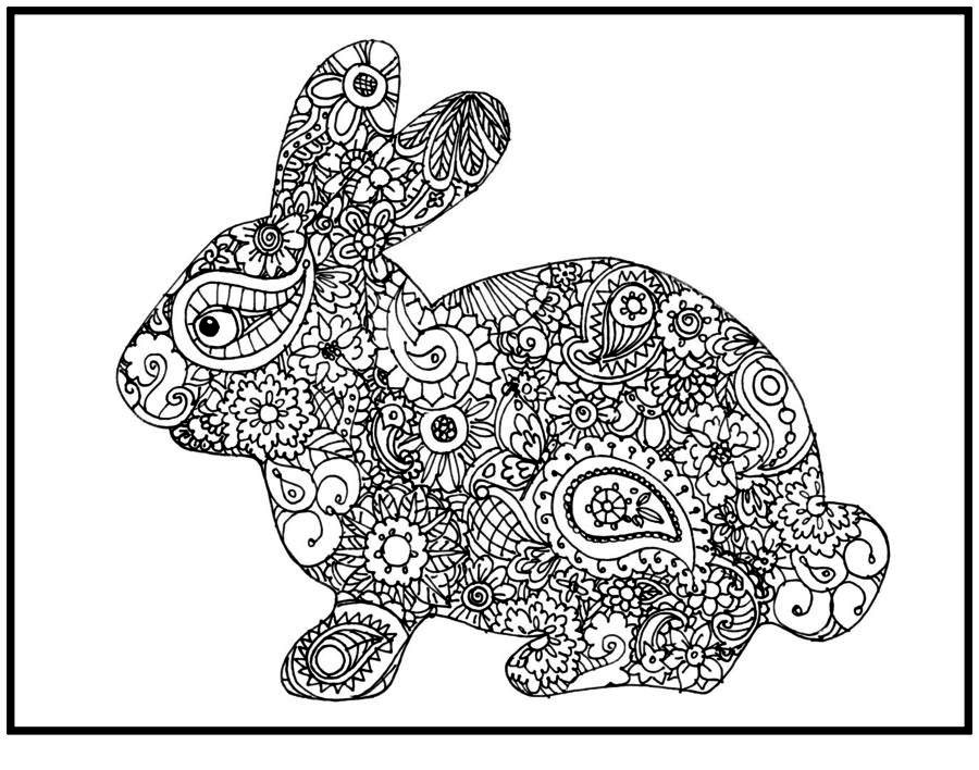 Pin By Lynne Florig Beck On Coloring Book Pages Bunny Coloring Pages Easter Coloring Pages Coloring Pages