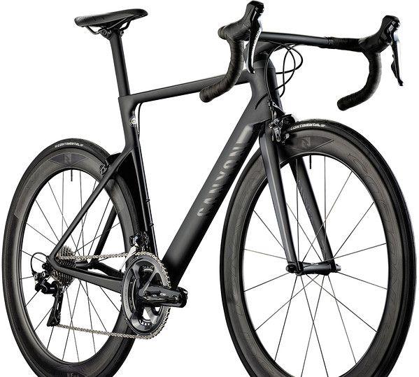 Aeroad - Canyon USA | vehicles | Bicycle race, Vehicles, Bike