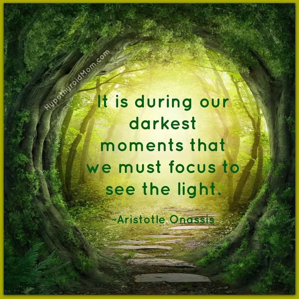 Spiritual Life Quotes And Sayings Pinlaura Finley On Quotes Sayings & Thoughts  Pinterest