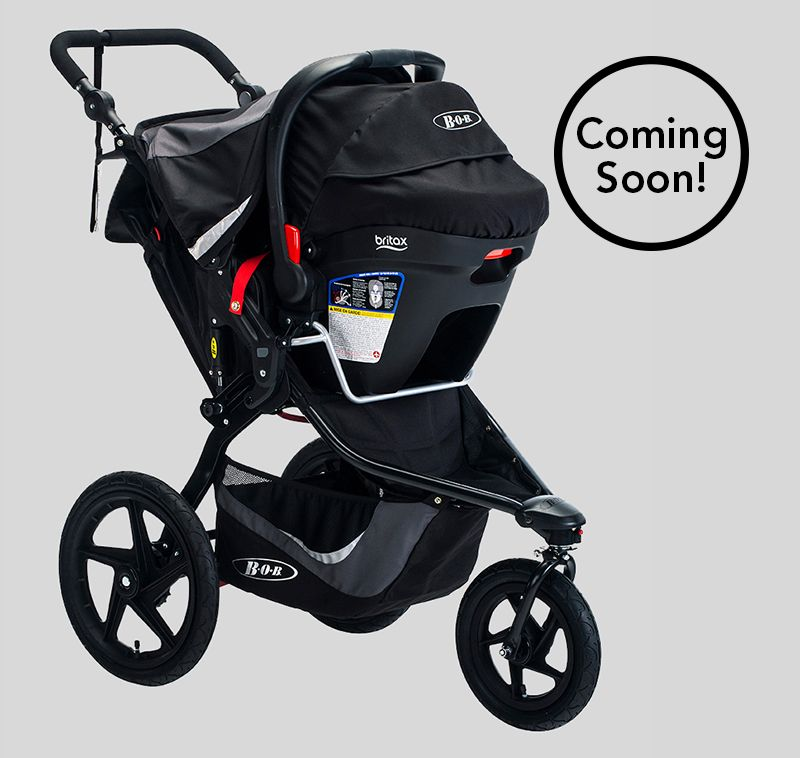 View Full Size Baby car seats, Best baby car seats, Stroller