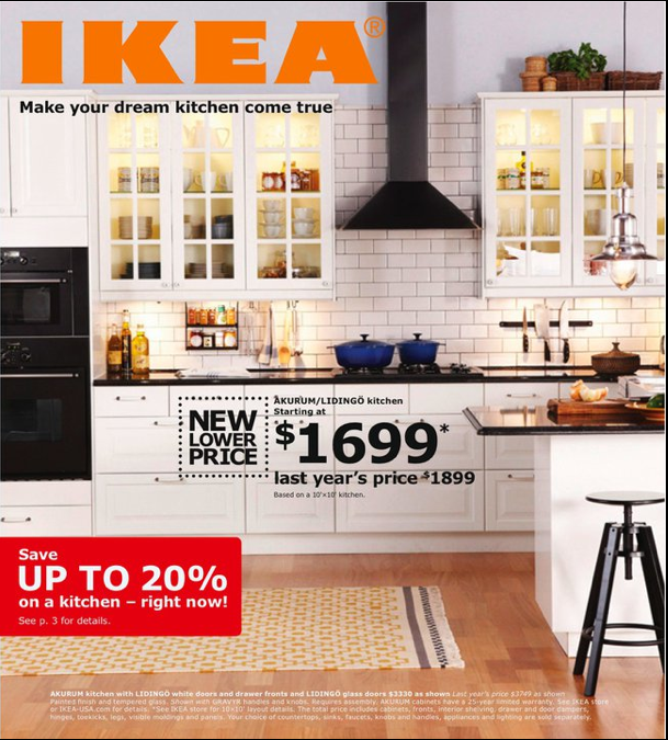Best Ikea Kitchen Cabinets Cost Ikea Kitchen Design Ikea 400 x 300