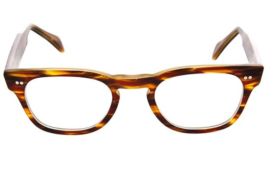 17 best images about foureyes on pinterest oliver peoples glasses and tortoise