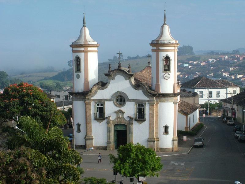 Oliveira Minas Gerais fonte: i.pinimg.com