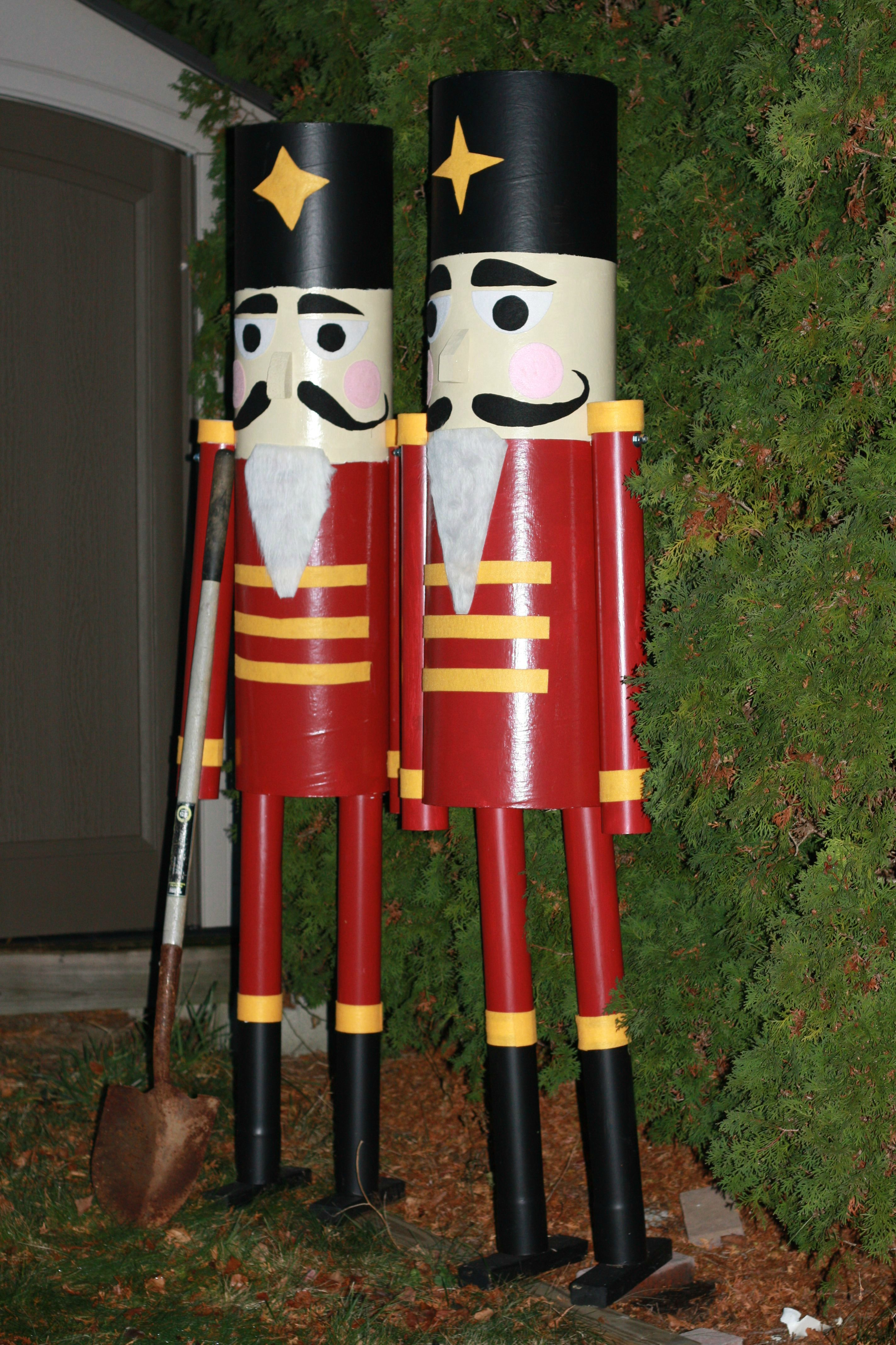 wooden high soldier christmas nutcrackers for chirstmas decoration ideas nutcrackers for sale lawyer nutcracker christmas nutcrackers for sale outdoor
