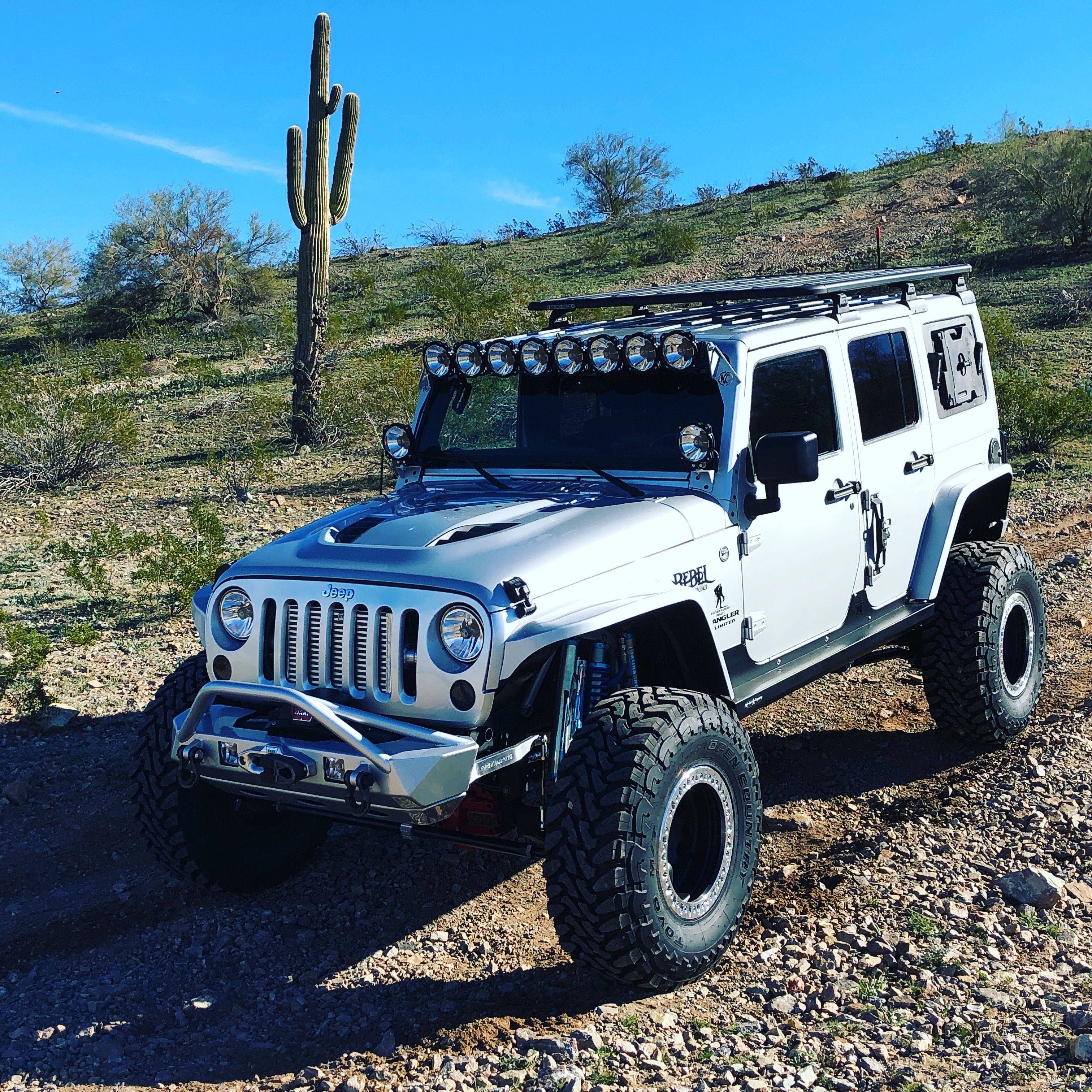 Pin By Roy Allen On Jeep Wrangler 2012 Jeep Wrangler Jeep