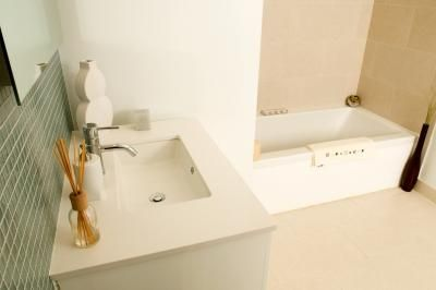 How To Get Rust Stains Off Of A Light Fixture Bathroom Design Remove Rust Stains Small Bathroom